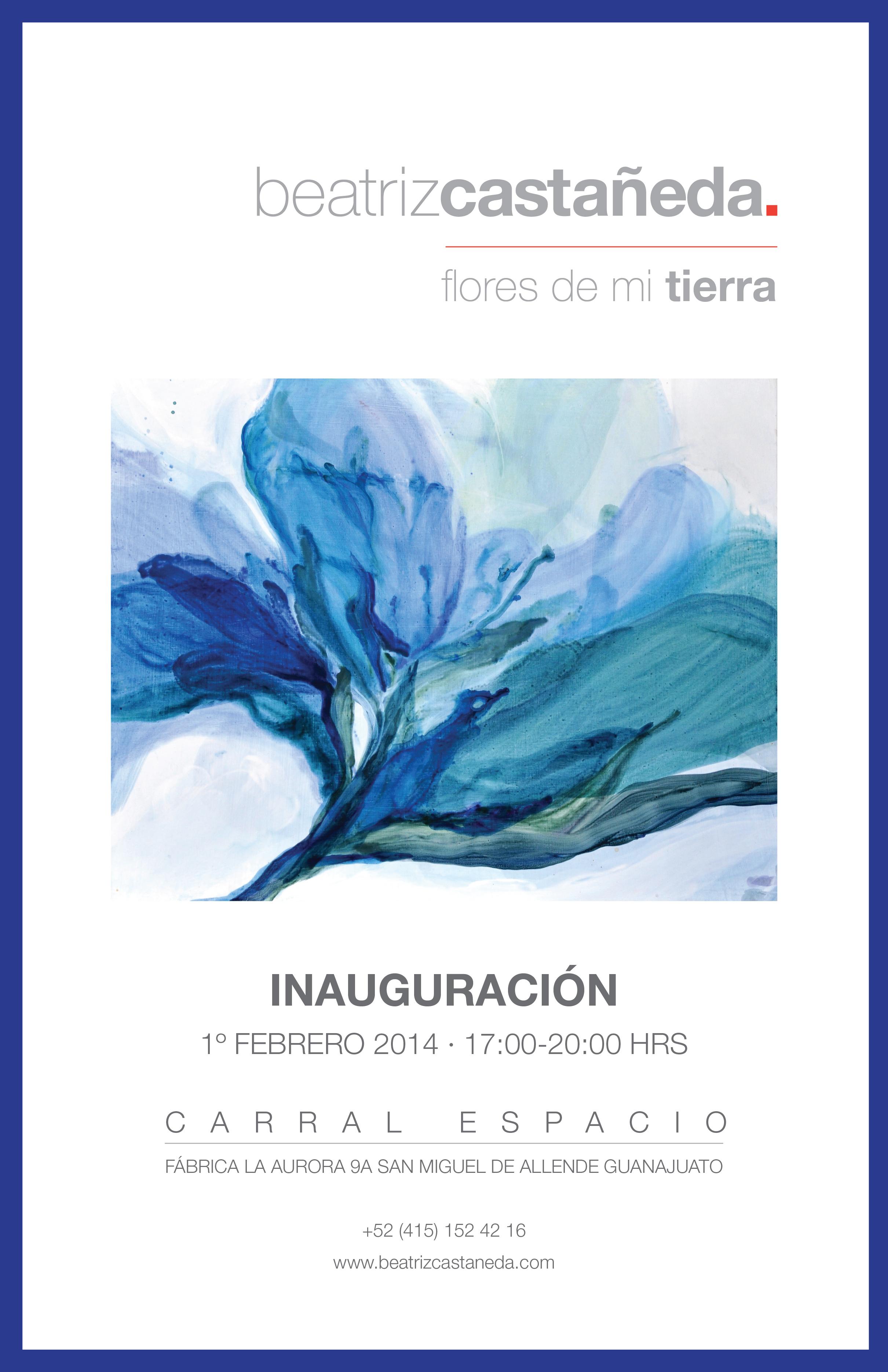 bc_poster-03-03